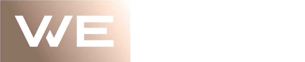 We - עורכי דין ויצמן אייכנברונר