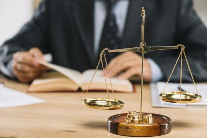 עורך דין תאונות דרכים מיומן